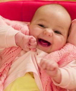 800px-Happy_baby