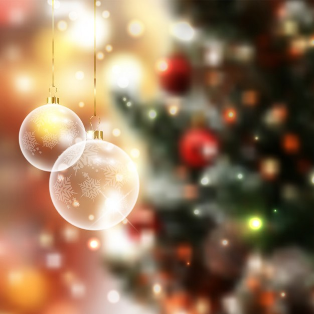 christmas-baubles-on-a-defocussed-background_1048-3413