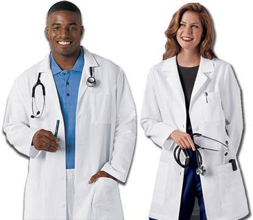 Scrubs | Nursing Scrubs | Medical Scrubs | Nursing Uniforms at