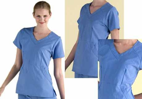 1788b55292e Express Yourself with Dickies Medical Uniforms | Healthcare News ...