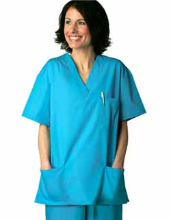 Adar Medical Uniforms