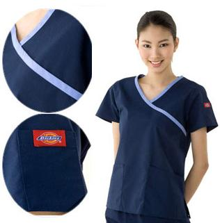 fb5f24786f2 Shopping for Discount Dickies Scrubs | Healthcare News, Update and ...