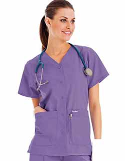 Landau Medical Uniforms