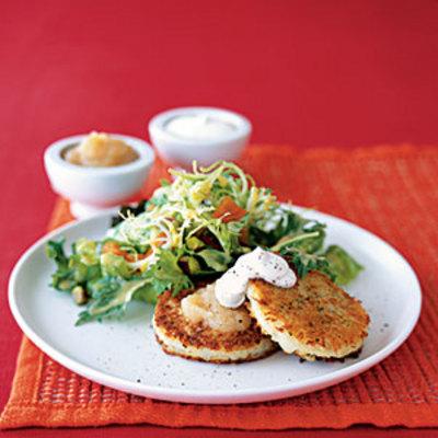 parm-potato-pancake-hl-1046859-l-400x400