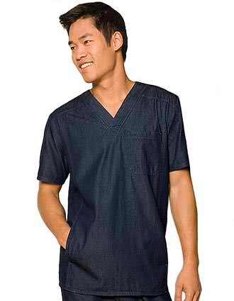 2bed229e074 Pulse Uniform Brings Dickies Scrubs Big Discount Promo | Healthcare ...