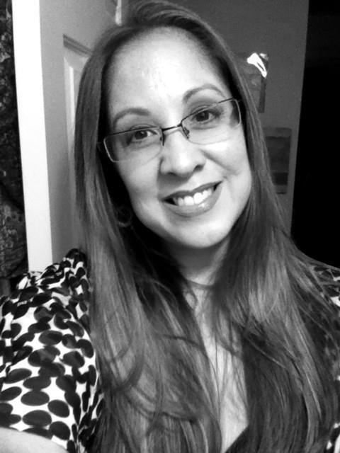 Amanda Trujillo, MSN, RN | ScrubPoint