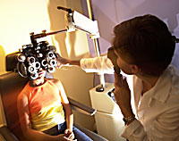 Importance-of-Eye-Exams